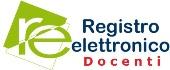 Registro Elettronico - Accesso Docenti