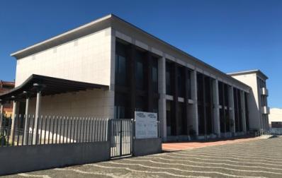 Scuola Primaria via Redipuglia