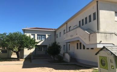 Scuola Primaria San Simplicio